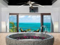 Sea Edge Villa