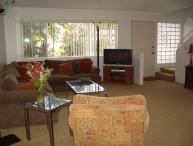 Comfortable 2BR condo near Del Mar Fairgrounds and Racetrack