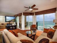 1 Bedroom, 1 Bathroom Vacation Rental in Solana Beach - (DMST38)