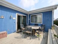 Just Max - Centrally located two bedroom duplex with a fenced in back yard