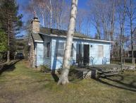 Huron Grandview Cottage