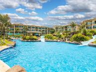 E406 Waipouli Beach Resort
