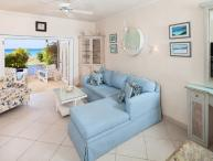 Reeds House 1 (3 Bedrooms) - Stunning Sea View