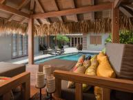 Casa Hall - Luxury Villa just Steps from the Beautiful Beaches of Tamarindo!