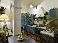 Residenza Gli Archi
