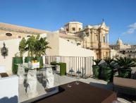Villa I Principi