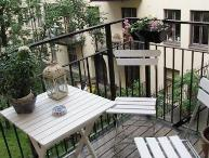 Nice Apartment In The Heart Of Stockholm Kungsholmen - 2593