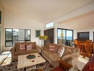 2 Bedroom, 2 Bathroom Vacation Rental in Solana Beach - (SUR182)