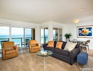 2 Bedroom, 2 Bathroom Vacation Rental in Solana Beach - (SUR63)