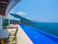 Casa La Vista, Sleeps 14