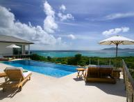 Anani - Kamique, Sleeps 8