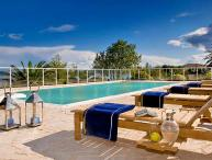 Villa Carpe Diem, Sleeps 12