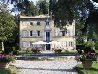 Villa Lenka, Sleeps 14