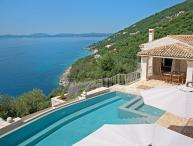 Villa Grillo, Sleeps 6