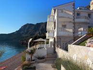 Villa Makarska, Sleeps 10