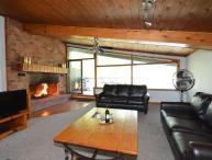 4 BED Blue Mountain Chalet