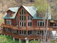 A High Country Retreat
