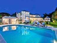 Villa Tonelero