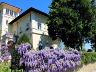 Villa Grocco