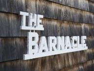 The Barnacle, Brooklin
