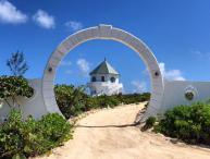 Ocean Tally Resort