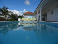 Vacation Rental in Pelican Key