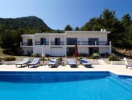 4 bedroom Villa in San Jose, Islas Baleares, Ibiza : ref 2227646