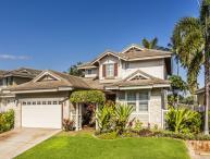 1019G Ko Olina Hale Aloha Golf Estate Home