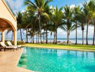 Villa Royal Palms, Sleeps 8