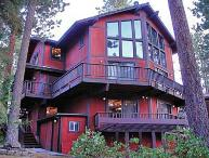 Gorgeous House in Lake Tahoe (003a)