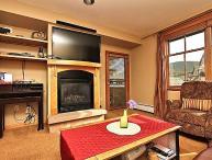Zephyr Mountain Lodge 1504