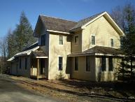 Ilam House - 148 Gray Rock Road