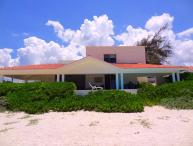 Casa Gaby's