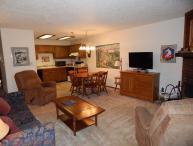 Winter Park Lodge II E304