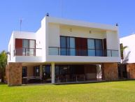Casa Gustavo's