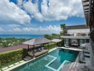 Villa Jamalu - an elite haven