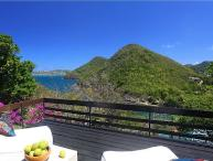 Morne Trulah at Trouya, Saint Lucia - Private Pool, Ocean views