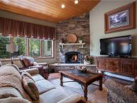 Vail Point Townhomes # 1