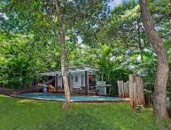 Marimar Estate, Sleeps 14