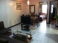 Cypress Towers Belmira 507 - 2 Bedroom