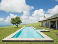 Hale Hokuloa - Brand new home with gorgeous ocean views!