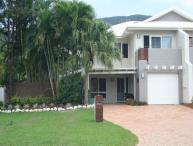 Villa Tojaca @ Palm Cove