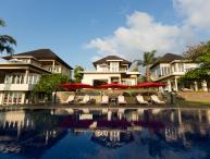 Sanur Residence - an elite haven