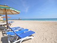 Tallawah Villa, Silver Sands Jamaica 6BR