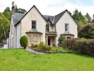 WOODFIELD APARTMENT, WiFi, en-suite, gym, luxury property in Inverness, Ref. 919161
