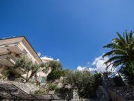 Apartment Penisola Apartment rental in Rapallo - Cinque Terre