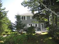LEDGEMERE | SOUTHPORT ISLAND | BOLD OCEANFRONT | ISLANDS | LIGHTHOUSE | PET-FRIENDLY