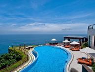 Uluwatu Villa 3304 - 10 Beds - Bali