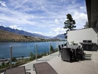 Queenstown Villa 660 - 4 Beds - New Zealand