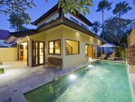 Seminyak Villa 3126 - 2 Beds - Bali